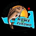 Nowe Żukowo - łowisko wędkarskie, karpiarstwo